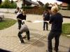 sportliche_begegnung_20080906_156.jpg