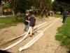 sportliche_begegnung_20080906_157.jpg