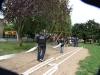 sportliche_begegnung_20080906_159.jpg