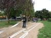 sportliche_begegnung_20080906_160.jpg