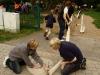 sportliche_begegnung_20080906_163.jpg