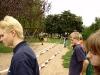 sportliche_begegnung_20080906_165.jpg