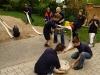 sportliche_begegnung_20080906_168.jpg