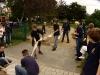 sportliche_begegnung_20080906_171.jpg