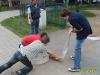 sportliche_begegnung_20080906_173.jpg