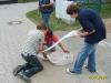 sportliche_begegnung_20080906_174.jpg