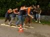 sportliche_begegnung_20080906_177.jpg