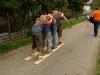 sportliche_begegnung_20080906_178.jpg
