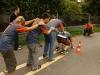 sportliche_begegnung_20080906_180.jpg