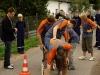 sportliche_begegnung_20080906_183.jpg