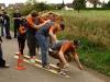 sportliche_begegnung_20080906_185.jpg
