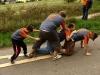 sportliche_begegnung_20080906_187.jpg