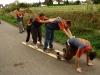 sportliche_begegnung_20080906_188.jpg