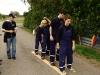 sportliche_begegnung_20080906_190.jpg