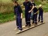 sportliche_begegnung_20080906_193.jpg