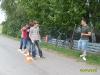 sportliche_begegnung_20080906_195.jpg