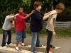 sportliche_begegnung_20080906_196.jpg