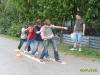 sportliche_begegnung_20080906_198.jpg