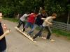 sportliche_begegnung_20080906_200.jpg