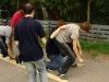sportliche_begegnung_20080906_201.jpg