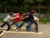 sportliche_begegnung_20080906_203.jpg