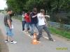 sportliche_begegnung_20080906_206.jpg