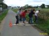 sportliche_begegnung_20080906_207.jpg