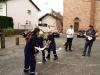 sportliche_begegnung_20080906_210.jpg