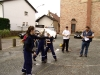 sportliche_begegnung_20080906_211.jpg
