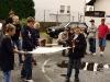 sportliche_begegnung_20080906_215.jpg