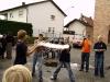 sportliche_begegnung_20080906_217.jpg