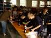 sportliche_begegnung_20080906_237.jpg