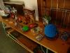 sportliche_begegnung_20080906_245.jpg