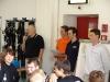 sportliche_begegnung_20080906_260.jpg