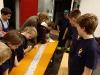 sportliche_begegnung_20080906_269.jpg
