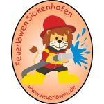 Feuerlöwen Sickenhofen
